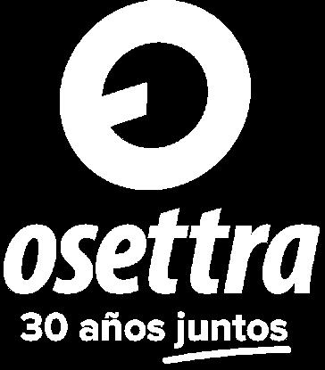 Osettra
